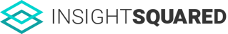 Copy of IS2 logo dark-2x (1)